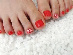 foot8